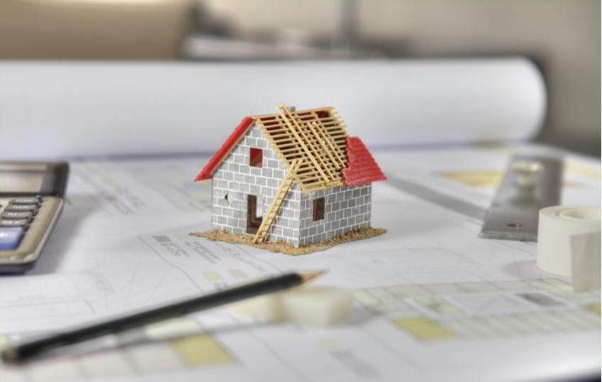komfortabel und nachhaltig leben im Tiny House